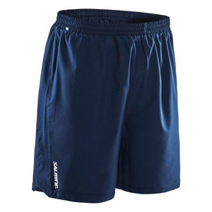 Salming Air Shorts