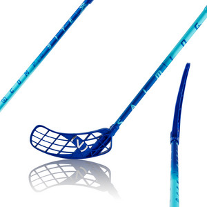 Salming Q5 Composite 30 Floorball stick