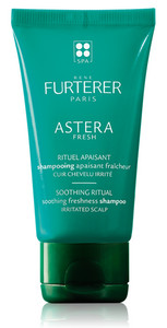 Rene Furterer Astera Fresh Shampoo 50ml
