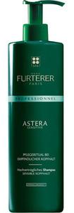Rene Furterer Astera Sensitive Shampoo 600ml