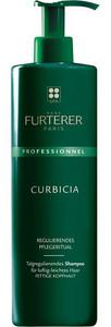 Rene Furterer Curbicia Lightness Regulating Shampoo 600ml
