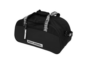 Zone floorball BRILLIANT Small Bag Sport bag