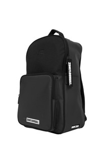 Zone floorball BRILLIANT Backpack