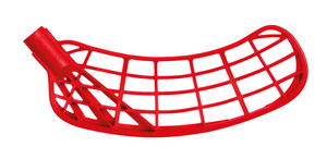Zone floorball Maker Floorball Blade