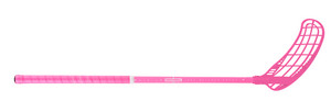 Zone floorball Force Air JR 35 all pink Floorball stick