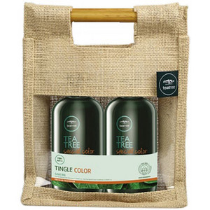 Paul Mitchell Tea Tree Special Color Duo Set