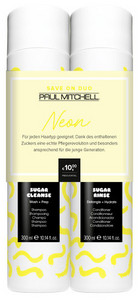 Paul Mitchell Neon Save on Duo