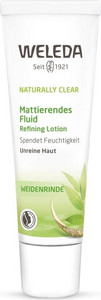 Weleda Naturally Clear Mattifying Fluid