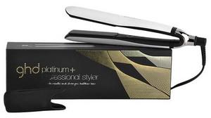 ghd Platinum+ Styler Bílá