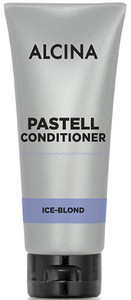 Alcina Pastell Ice Blond Conditioner