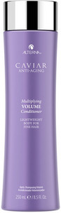 Alterna Caviar Multiplying Volume Conditioner ľahký kondicionér pre objem