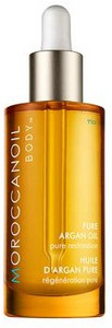 MoroccanOil Pure Argan Oil 50ml