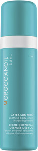 MoroccanOil Sun After-sun Milk Körperlotion nach dem Sonnenbad