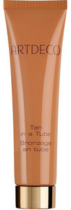 Artdeco Tan in a Tube