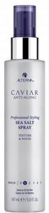 Alterna Caviar Sea Salt Spray 147ml