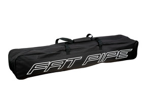 Toolbag Fatpipe BIG STICK BAG