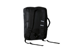 Fat Pipe VAIL BACKPACK Batoh