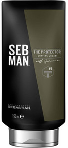 Sebastian Seb Man The Protector Shaving Cream
