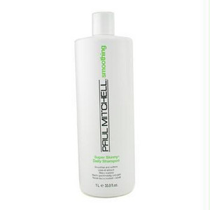 Paul Mitchell Smoothing Super Skinny Daily Shampoo 1l
