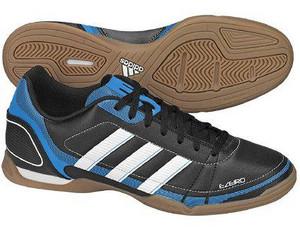 Ii Adidas Ezeiro U41923Pepe7 Halle In Der eu Schuhe dhrxsBtQC