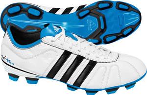 1c52c99cc71ae Kopačky adidas adiNova IV TRX FG Kopačky adidas adiNova IV TRX ...