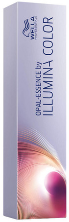 Wella Professionals Illumina Color Opal Essence