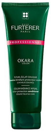 Rene Furterer Okara Color Color Protection Conditioner