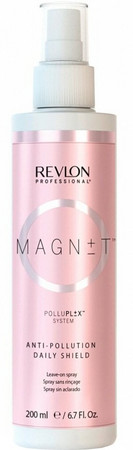 Revlon Professional Magnet Anti-Pollution Daily Shield