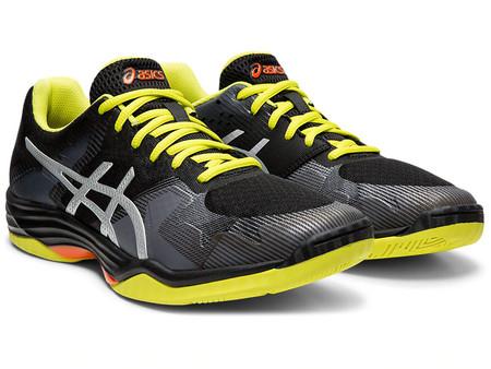 Asics Gel Tactic Indoor shoes