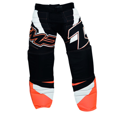 Tempish RESPECT junior Goalie pants