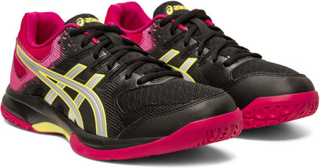 Asics GEL-ROCKET 9 Indoor shoes