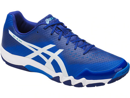 Asics GEL-BLADE 6 Indoor shoes