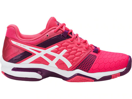 Asics GEL-BLAST 7 W Indoor shoes