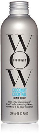Color WOW Dream Cocktail Coconut