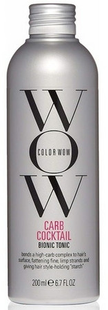 Color WOW Dream Cocktail Carb