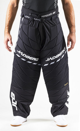 Jadberg Renegade 3 Goalie pants