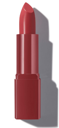 Alcina Pure Lip Color