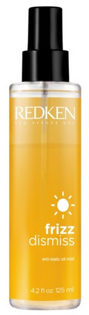 Redken Frizz Dismiss Anti-Static Oil Mist Anti-Statik Oil Mist