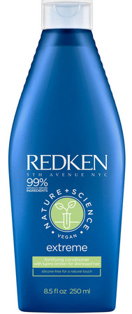 Redken Nature + Science Extreme Conditioner