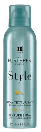 Rene Furterer Style Texture Spray