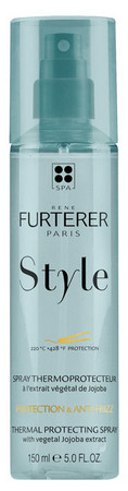 Rene Furterer Style Thermal Protecting Spray ochranný thermo sprej