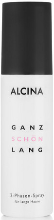 Alcina Pretty Long 2-Phase Spray
