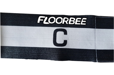FLOORBEE Air Captain Captain badge