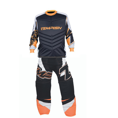 Tempish RESPECT set Goalkeeper set