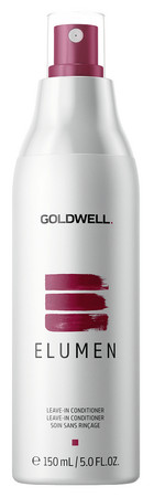 Goldwell Elumen Leave-In Conditioner Leave-in Conditioner für coloriertes Haar