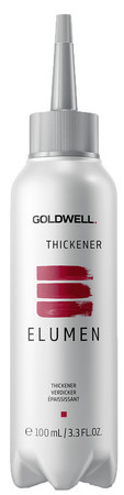 Goldwell Elumen Color Thickener Farbkonsistenzverdicker