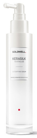 Goldwell Kerasilk Revitalize Detoxifying Serum