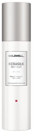 Goldwell Kerasilk Revitalize Rebalancing Scalp Foundation