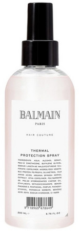 Balmain Hair Thermal Protection Spray