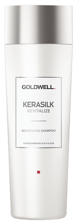 Goldwell Kerasilk Revitalize Nourish Shampoo